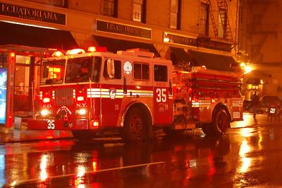 Manhattan 5-9-08 036