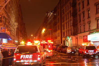 Manhattan 5-9-08 011