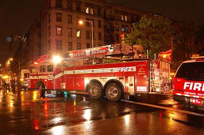 Manhattan 5-9-08 001