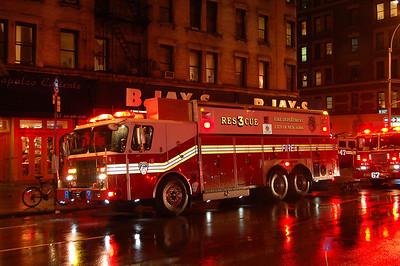 Manhattan 5-9-08 004