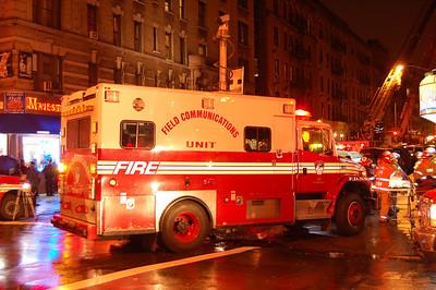 Manhattan 5-9-08 008