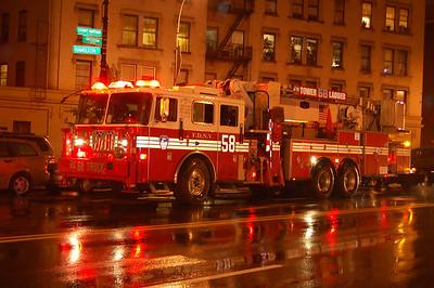 Manhattan 5-9-08 035
