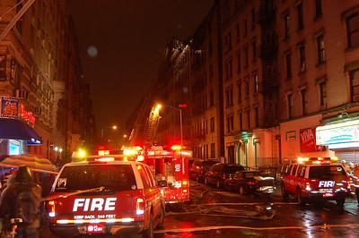 Manhattan 5-9-08 010