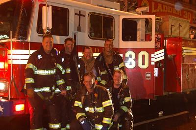 Manhattan 5-9-08 017