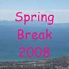 SpringBreak08