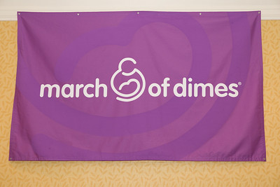 March of Dimes Awards Luncheon