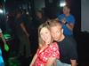 may_24_2008_092