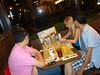 may_24_2008_111