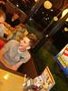 may_24_2008_113