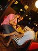 may_24_2008_109