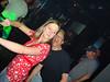 may_24_2008_093