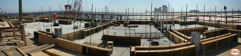 2008-05-19-Pier Construction