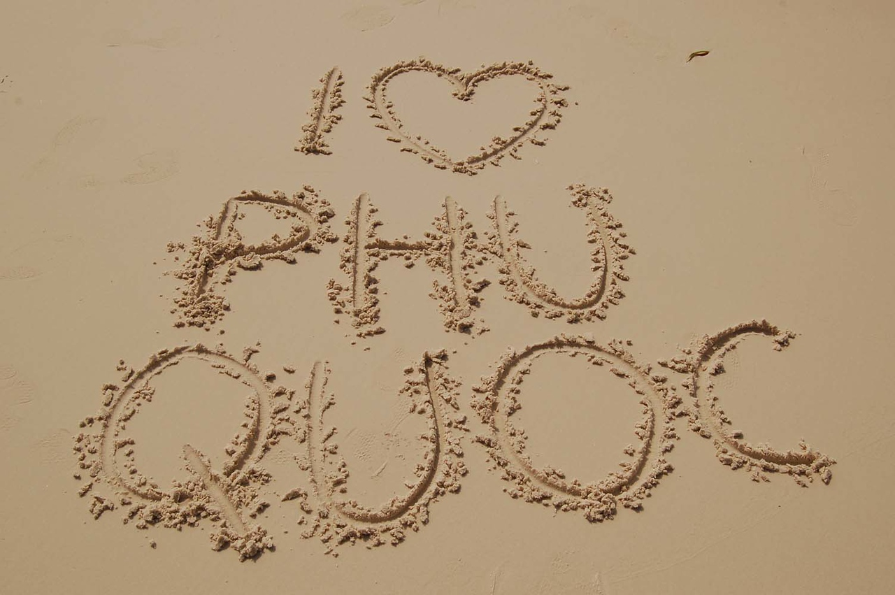 51 i love phu quoc