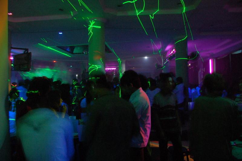 12 clubbing in burma