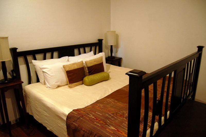 20 hotel in luang prabang