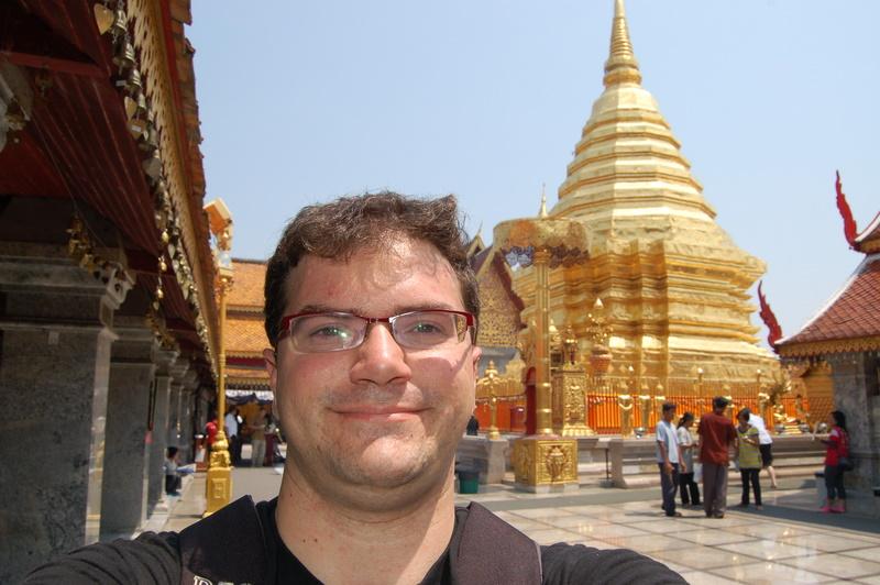 6 matt temple