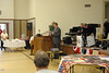 Memorial Day Party for Vets Simi Valley 05-26-08 :