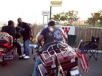MidWest Ruff Ryders Memorial Day Weekend Biloxi, MS
