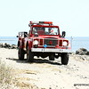 20080424_milford_connecticut_marsh_fire_silver_sands-048