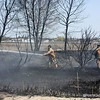 20080424_milford_connecticut_marsh_fire_silver_sands-046