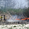 20080424_milford_connecticut_marsh_fire_silver_sands-010