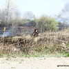 20080424_milford_connecticut_marsh_fire_silver_sands-020