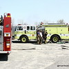 20080424_milford_connecticut_marsh_fire_silver_sands-016