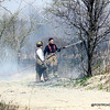20080424_milford_connecticut_marsh_fire_silver_sands-014