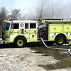 20080424_milford_connecticut_marsh_fire_silver_sands-030