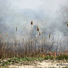 20080424_milford_connecticut_marsh_fire_silver_sands-017