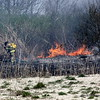 20080424_milford_connecticut_marsh_fire_silver_sands-011