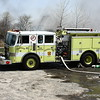20080424_milford_connecticut_marsh_fire_silver_sands-032