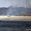 20080424_milford_connecticut_marsh_fire_silver_sands-001