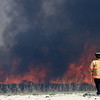 20080424_milford_connecticut_marsh_fire_silver_sands-006
