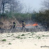 20080424_milford_connecticut_marsh_fire_silver_sands-012