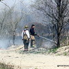 20080424_milford_connecticut_marsh_fire_silver_sands-013