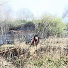 20080424_milford_connecticut_marsh_fire_silver_sands-019