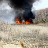 20080424_milford_connecticut_marsh_fire_silver_sands-036