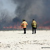20080424_milford_connecticut_marsh_fire_silver_sands-003