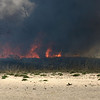 20080424_milford_connecticut_marsh_fire_silver_sands-007