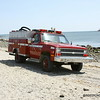20080424_milford_connecticut_marsh_fire_silver_sands-039