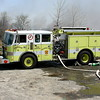 20080424_milford_connecticut_marsh_fire_silver_sands-031