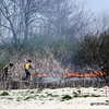 20080424_milford_connecticut_marsh_fire_silver_sands-009