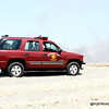 20080424_milford_connecticut_marsh_fire_silver_sands-002