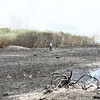 20080424_milford_connecticut_marsh_fire_silver_sands-035