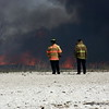 20080424_milford_connecticut_marsh_fire_silver_sands-004