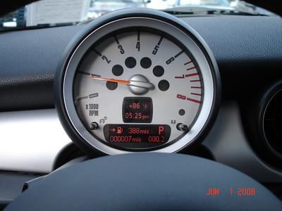 My Car June08