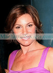 """NEW YORK - MARCH 03:  From 'The Real Housewives of New York City,' Countess LuAnn de Lesseps attends the Premiere Party For """"The Real Housewives of NYC"""" at Touch on March 3, 2008 in New York City.  (Photo by Steve Mack/ManhattanSociety) *** Local Caption *** LuAnn de Lesseps"""