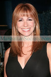 """NEW YORK - MARCH 03:  From 'The Real Housewives of New York City,' Jill Zarin attends the Premiere Party For """"The Real Housewives of NYC"""" at Touch on March 3, 2008 in New York City.  (Photo by Steve Mack/ManhattanSociety) *** Local Caption *** Jill Zarin"""