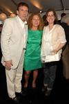 "Don Evans, Barbara Adler, Columbus Avenue BID Executive Director & <a href=""http://www.manhattan.smugmug.com/gallery/896562#40686756_SjQd6"" target=""_blank"">Helen Rosenthal</a>"